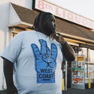Pacman Da Gunman - Loyalty